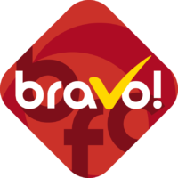 BRAVO-BFC