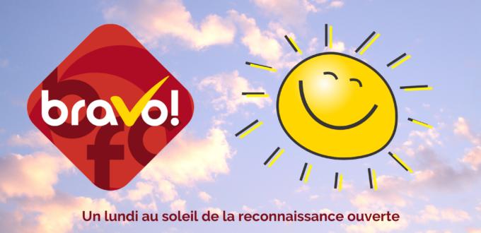 logo BRAVO-BFC + soleil