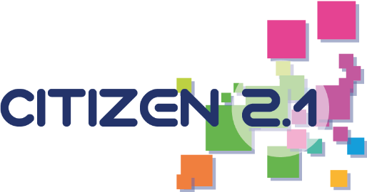 Citizen21 1st Transnational